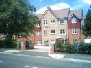 Apartment for sale in Devereux Court...