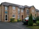 Cherwell Court Apartment for sale