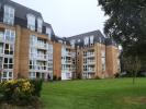 1 bed Apartment for sale in Homepine House...