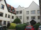 2 bed Apartment in Carlton Court...