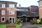 Apartment in Tatton Court, Derby Road...