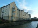 2 bed Apartment for sale in 37 Eden Court ...