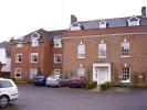 2 bed Apartment in Chestnut House...