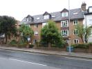 1 bed Apartment in Kingston Lodge...