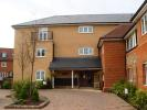 2 bedroom Apartment for sale in Lydgate Court...