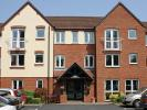 Bridgewater Court Apartment for sale