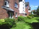 1 bedroom Apartment for sale in Brielen Court...