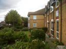 1 bed Apartment for sale in Homeholly House...