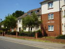 1 bed Apartment in Laker Court, Gales Drive...