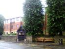 Apartment for sale in Trinity Court (Rugby)...
