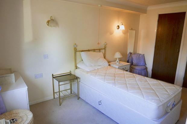 Bedroom (rever...