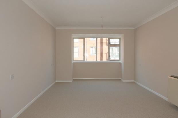 Living Room  (...