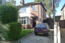semi detached home in Lynwood Grove, Sale...