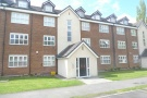 2 bed Apartment for sale in Sir Williams Court...