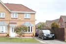 3 bedroom semi detached property in Kerscott Road, Manchester