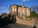 2 bed Apartment in Northenden Road, Sale...