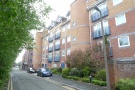 Apartment to rent in Britannia Road, Sale...