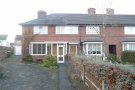 End of Terrace home for sale in Heys Avenue...