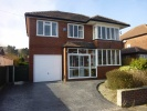5 bedroom Detached home for sale in Emsworth Drive, Sale...