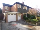 4 bed semi detached home in Lincoln Grove, Sale...
