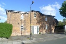 property for sale in West Grove, Sale, Cheshire