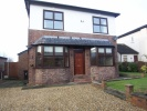 4 bedroom Detached home in Greenhill Avenue, Sale...
