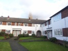 Apartment to rent in Brooklands Road, Sale...
