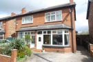 3 bedroom semi detached home for sale in Urban Road, Sale...