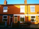Terraced home in Roebuck Lane, Sale...