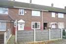 3 bedroom Terraced property in Bolam Close...