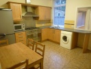Terraced house to rent in Wallness Lane, Salford