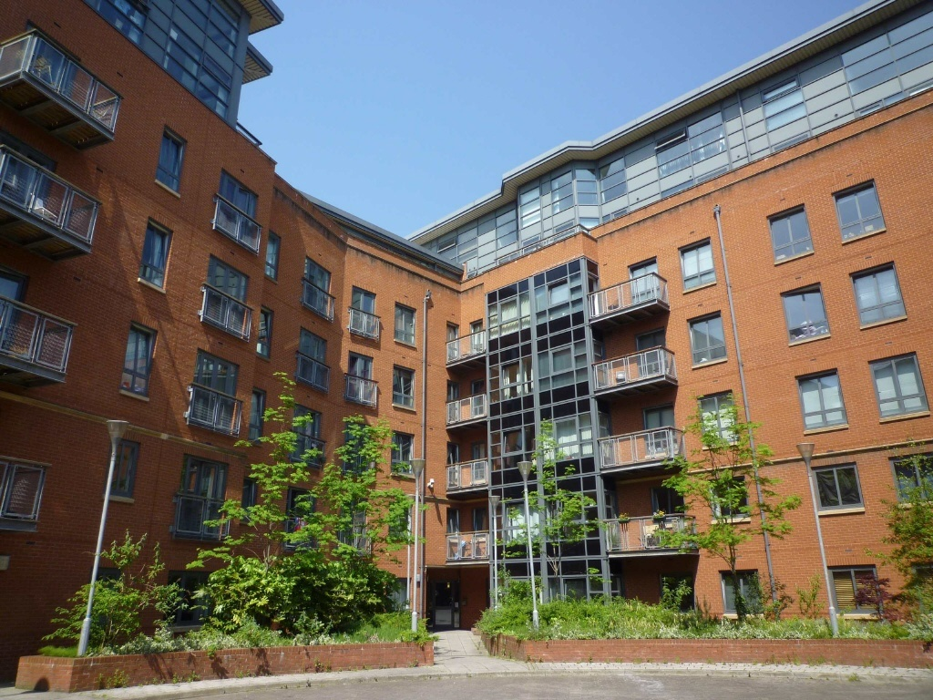 Appartments In Manchester 28 Images Moho Manchester Castlefield Apartments New Flats E
