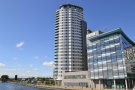 2 bedroom Apartment for sale in The Heart, Blue...