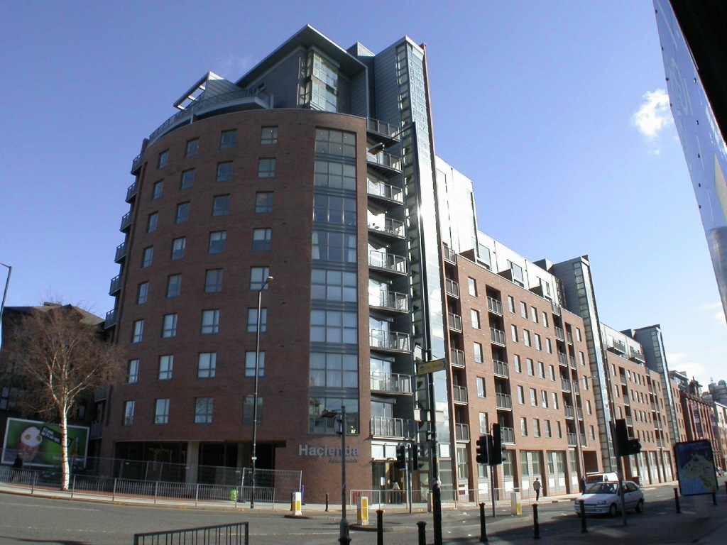 Bedroom Apartments For Rent Manchester