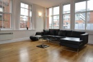 2 bedroom Apartment to rent in 79 Piccadilly...
