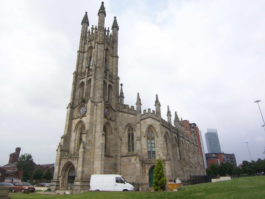 2 Bedroom Apartment To Rent In St George 39 S Church Arundel