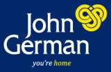 John German, Burton-on-trent - Lettings