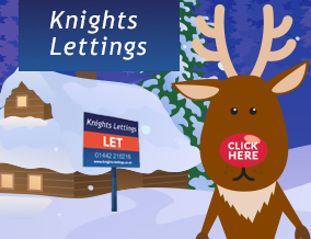 Get brand editions for Knights Letting, Berkhamsted - Lettings