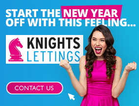 Get brand editions for Knights Lettings, Berkhamsted - Lettings