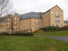 Maisonette in Brook View, Grange Park...