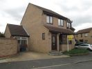 4 bed Detached property in Allard Close...