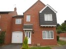 Terraced home to rent in Springwell Close...