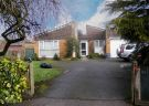 4 bed Bungalow in Hartwell Road, Roade...