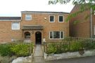 4 bedroom semi detached house to rent in Tresham Green...