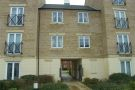 1 bedroom Apartment in Baines Way, Grange Park...