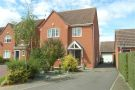 4 bedroom Detached property to rent in Birch Close, Northampton...