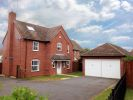 Detached property for sale in Keepers Close...