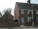 3 bed semi detached home to rent in The Headlands...