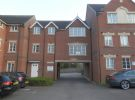 1 bed Apartment for sale in Bluebell Rise...