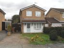 Nuthall Close Detached property to rent